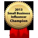 SBI-Top-100-Winner-2013-125x125