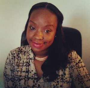 Sakita Holley is founder and CEO of House of Success.