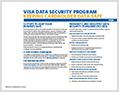 keeping-payment-data-safe