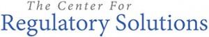 Center for Regulatory Studies