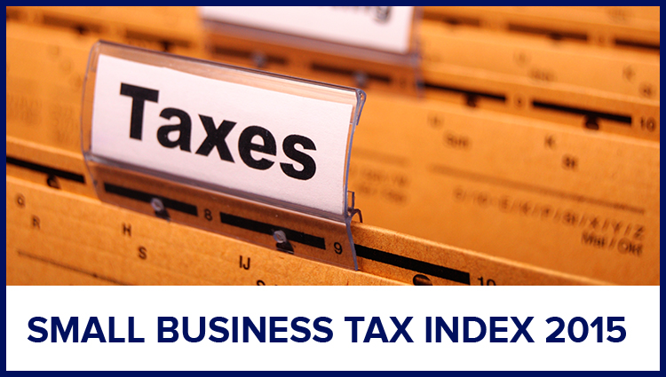 Tax Index Image_large