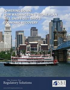 Ohio_Ozone_report_v18-232x300