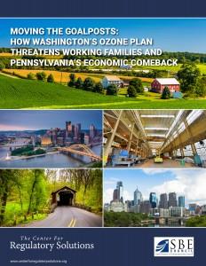 PA-Ozone-Report-Cover-232x300