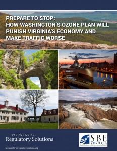 Virginia-Ozone-Report-Final-232x300