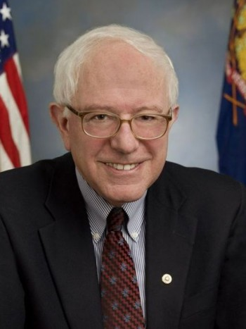 Vermont Senator Bernie Sanders identifies himself as a democrat socialist. How do his policies and proposals impact small businesses and entrepreneurs?