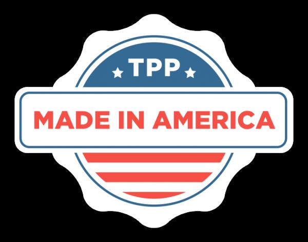 tpp-made-in-america-logo
