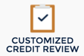 credit_review