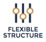 flex_structure
