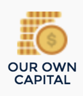 our_capital