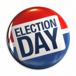 election-day-clip-art-beautiful-scenery-photography-y3jjma-clipart