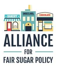 Alliance For Fair Sugar Policy Calls On Congress To Modernize The U.S. Sugar Program