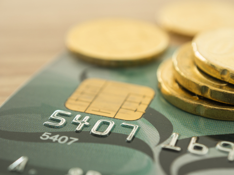 Small business entrepreneurship council its probably no surprise to you that credit cards play an important role in financing for small businesses during the great recession they were about the reheart Image collections
