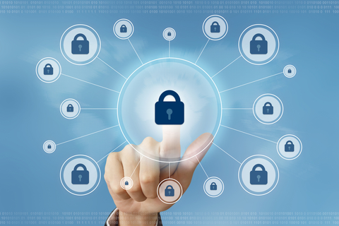 Data Breaches and Small Business: How It's Done and What To Do