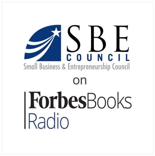 Small Business & Entrepreneurship Council