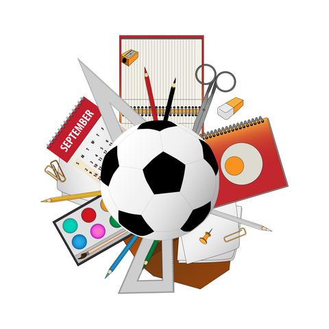 EMPLOYEE TIME OFF FOR SCHOOL ACTIVITIES?
