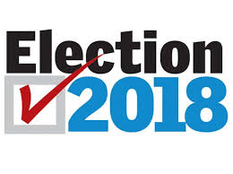 Election 2018: Results on Key State Ballot Measures Impacting Small Business & Entrepreneurship