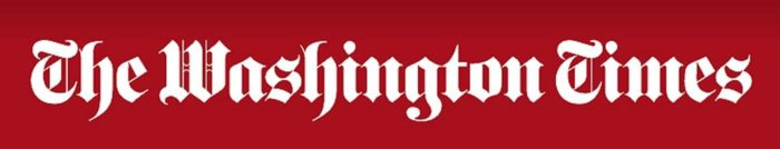 """Kerrigan in the Washington Times: """"Competition is the Key to Lower Drug Prices"""""""