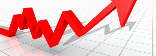 Regarding the Uptick in Inflation: Economic Growth is Not the Culprit