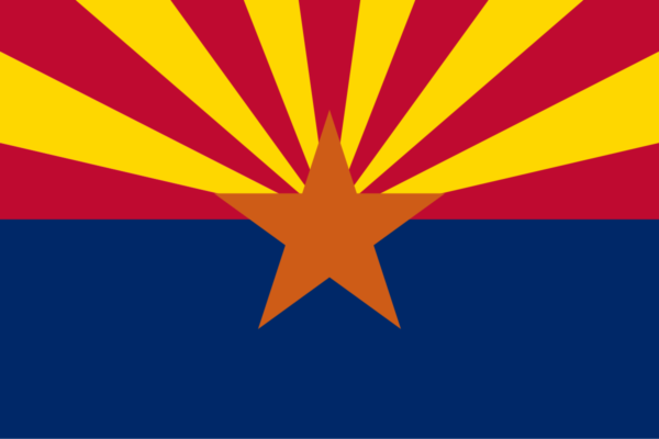 State Policy Spotlight: Arizona is Good for Small Business, and Improving