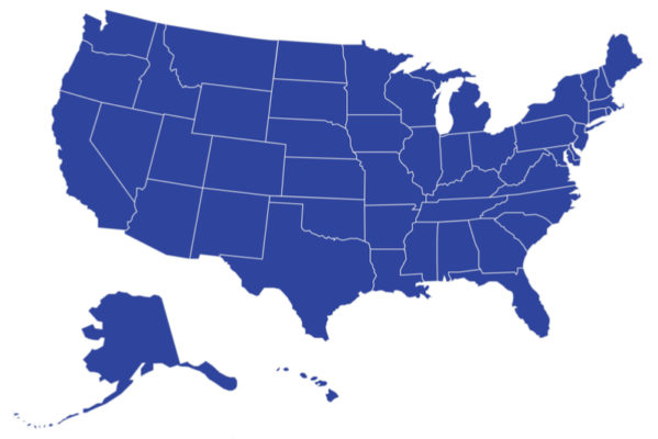 STATE SPOTLIGHT: As a Reminder – State Policies Matter When It Comes to Economic Growth