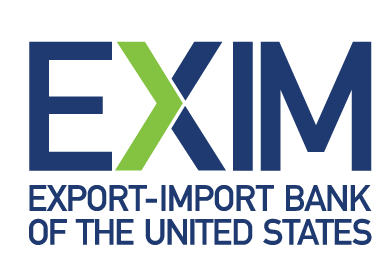 Event: The Export-Import Bank and Small Business