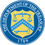 "U.S. Treasury and SBA's ""CARES Act"" Information on ""Paycheck Protection Program"" for Small Businesses"