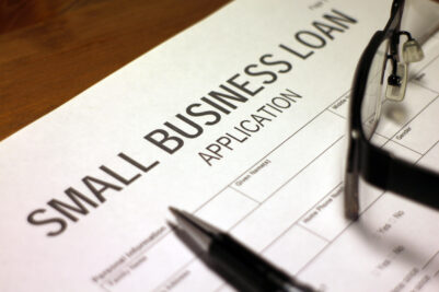 "SBA's Interim ""Final"" Rule on CARES Act Paycheck Protection Program Loan Program"
